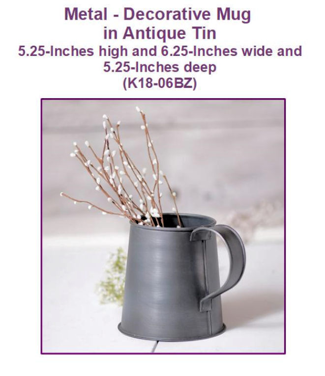 metal-decorative-mug-in-antique-tin-k18-06bz.jpg