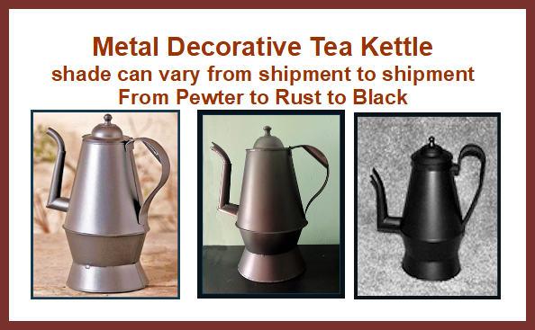 metal-decorative-tea-kettle-collage-boarder.jpg