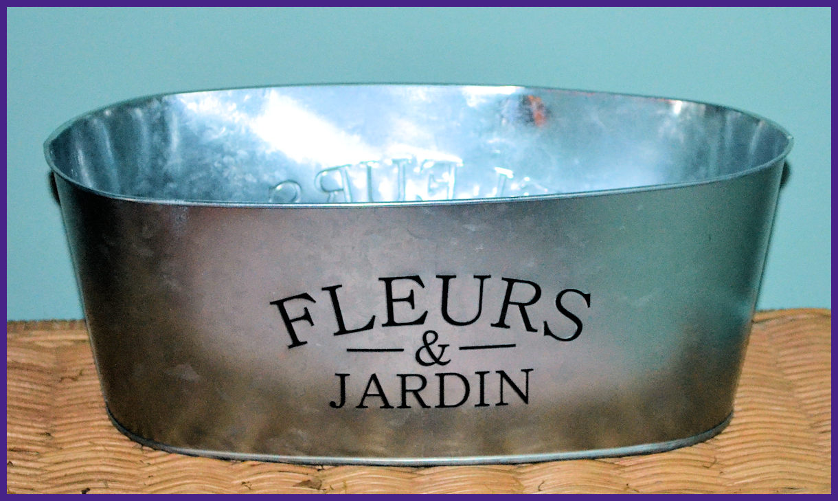 metal-fleurs-and-jardin-container-20190217-a.jpg