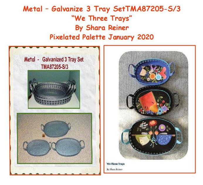 metal-galvanized-3-traay-set-collage-2020.jpg