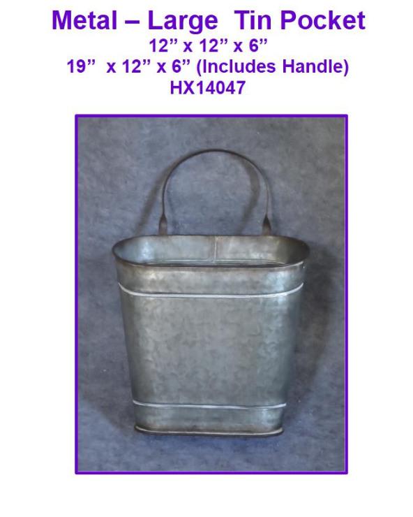 metal-large-tine-pocket-hx14047-collage.jpg