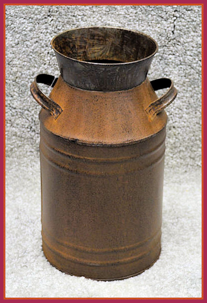metal-milk-can-large-18-inches-tall-729318ab.jpg