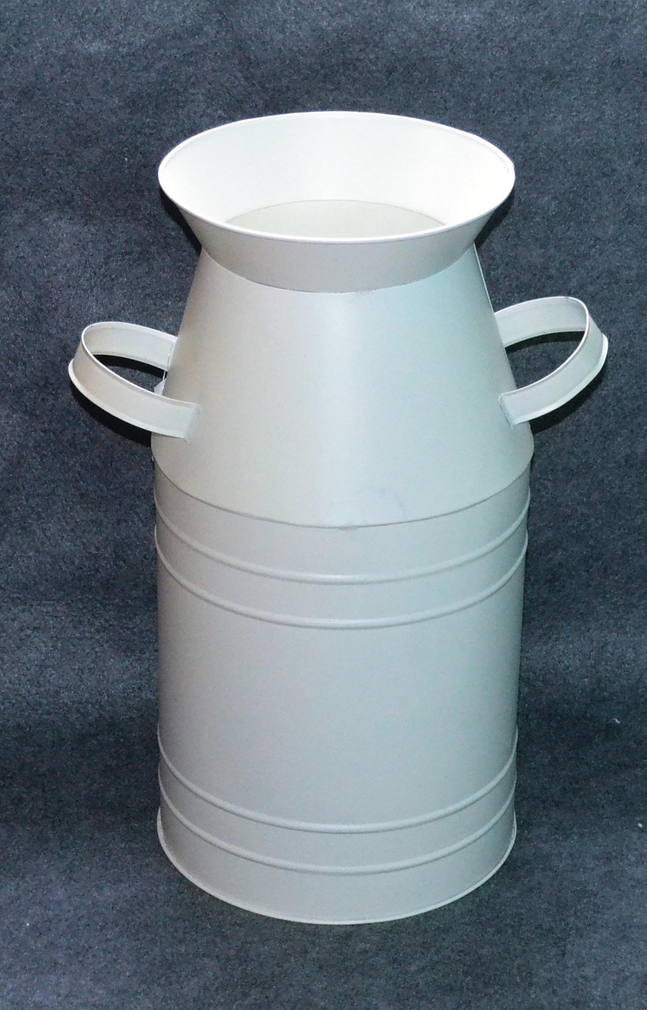 metal-milk-can-white-18x9-mc32195.jpg