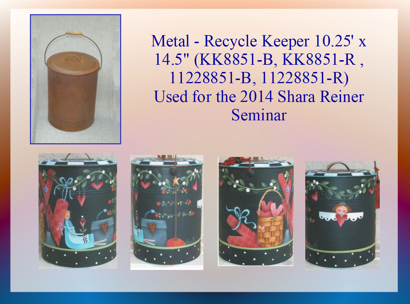 metal-recycle-container-shara-reiner-2014.jpg