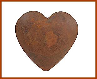 metal-rustsic-tin-heart-5-inch-t0131.jpg