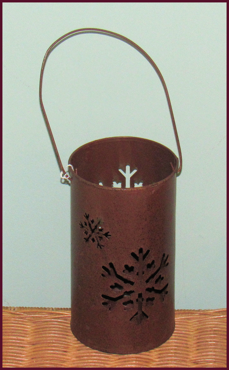 metal-rusty-candle-holder-with-cutout-snowflakes-7t9922-back.jpg