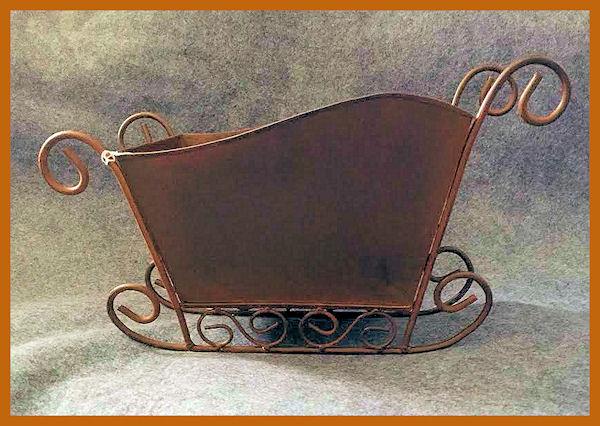 metal-sleigh-rust-g1241l-sm.jpg