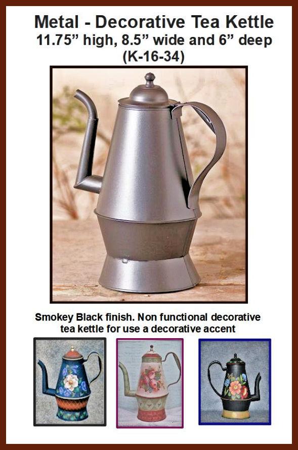 metal-smokey-black-tea-kettle-boarder-k16-34.jpg