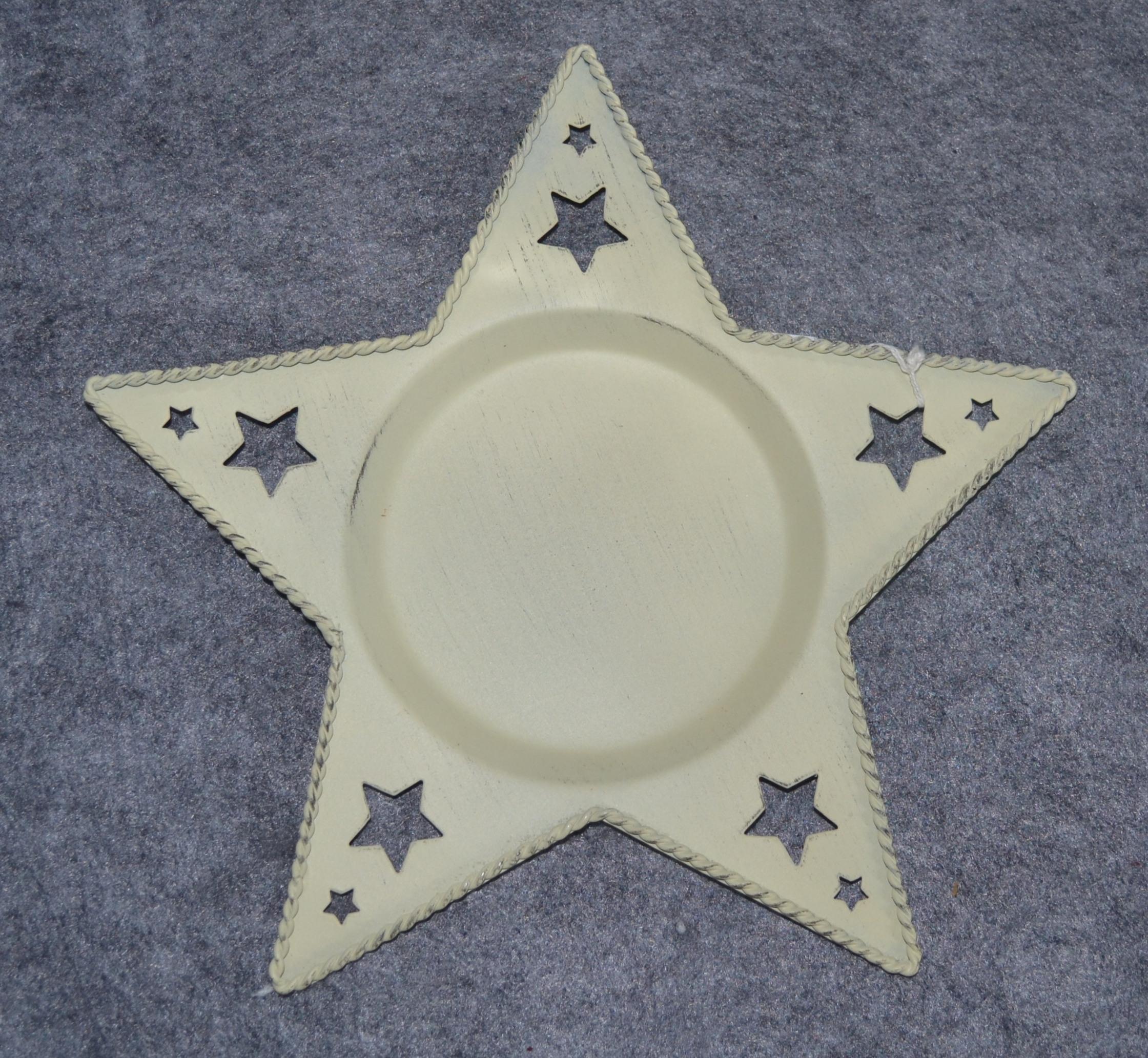 metal-star-plare-9-inch-8910.jpg