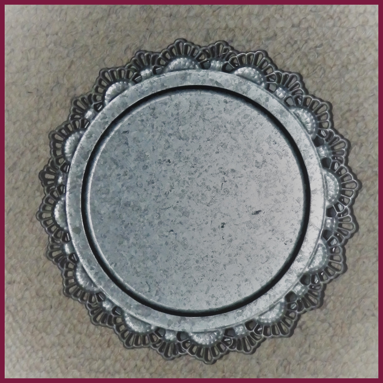 metal-tin-fancy-lace-plate-xafjoc1801.jpg