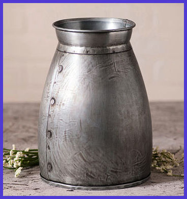 metal-tin-springhouse-pot-m14-7.jpg