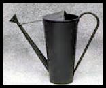 metal-watering-can-tall-black-120881.jpg