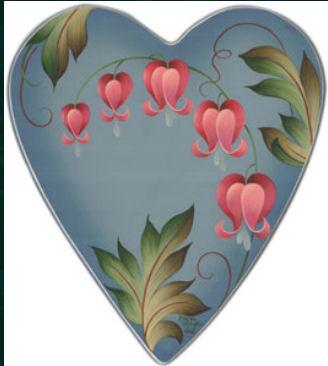 mmn-683-bleeding-hearts-13131683.jpg