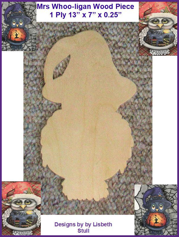 mrs-whoo-ligab-wood-piece-at20191017-boarder.jpg