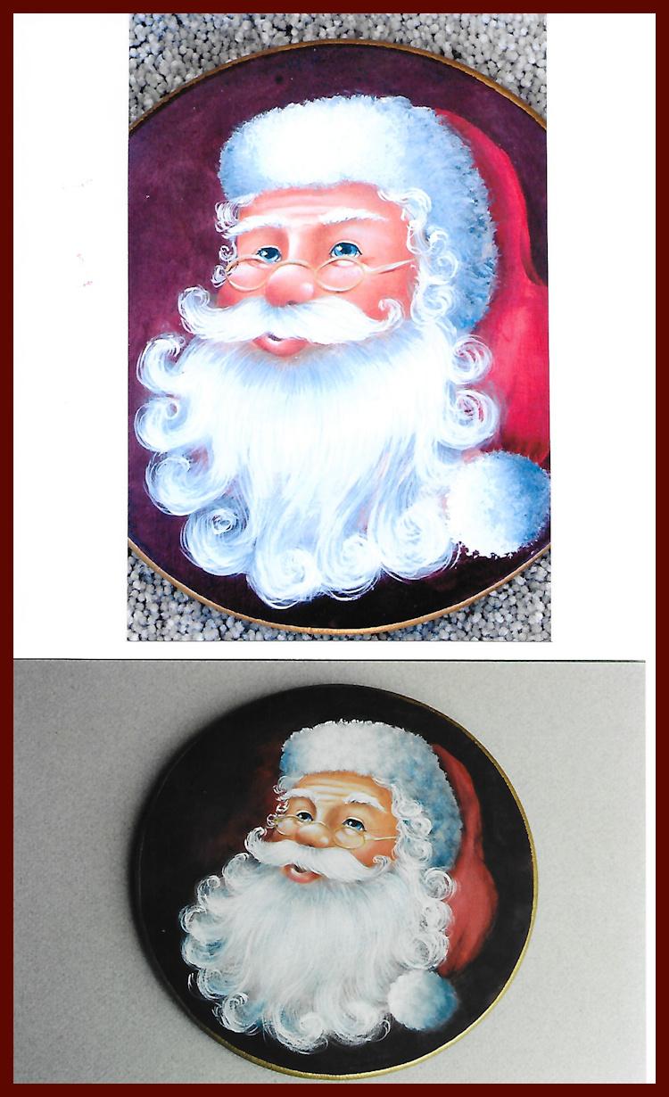ms-mary-spainhour-ruby-santa-2-pp-ms20180503-framed.jpg