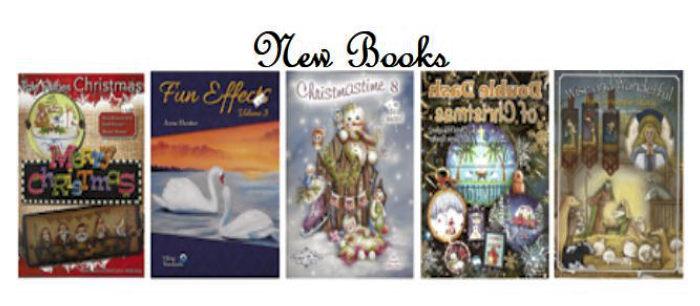 new-books-20190308.jpg