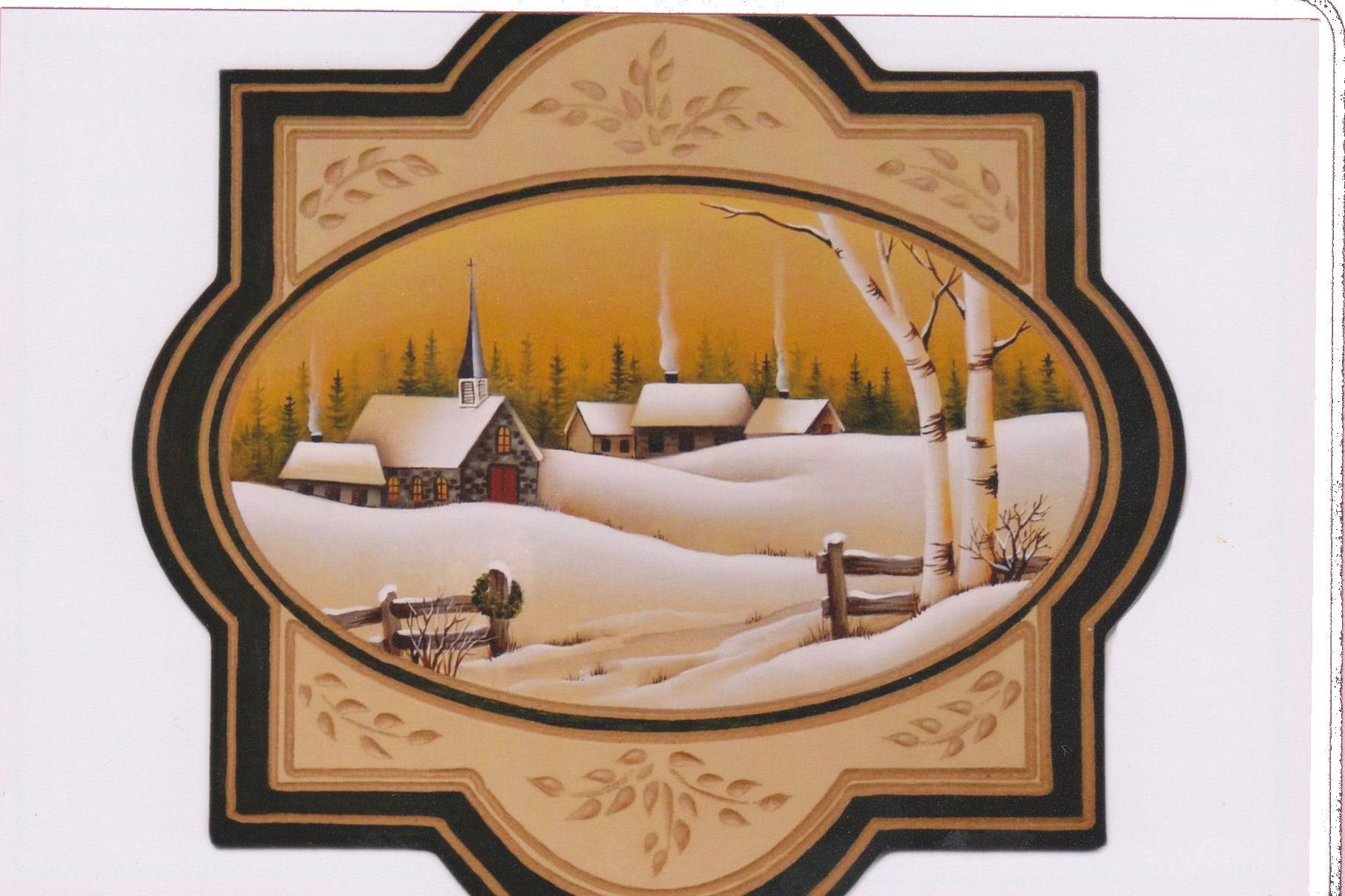 ns-christmas-in-the-country-picture-14190008.jpg