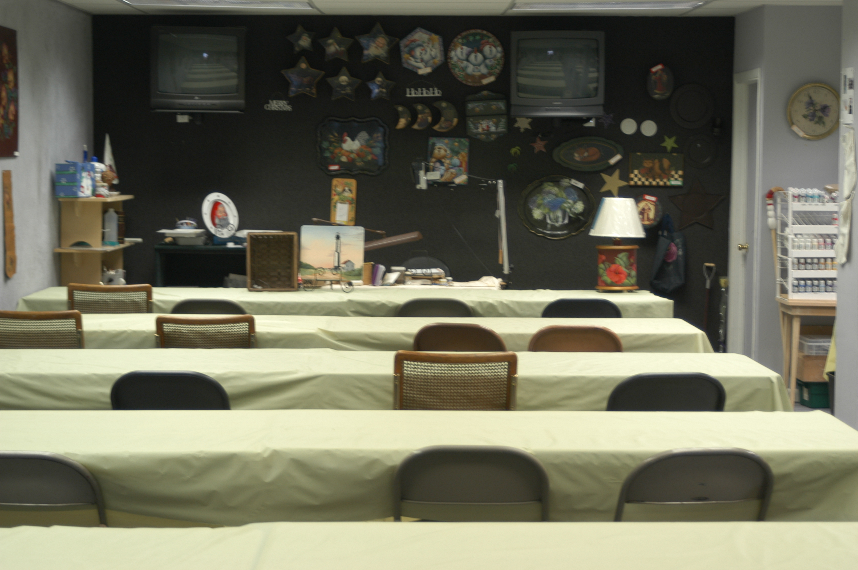painters-paradise-classroom-19-.jpg