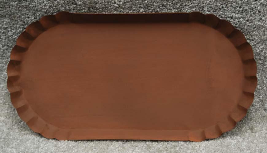 pan-oval-rusty-1205652-sm.jpg