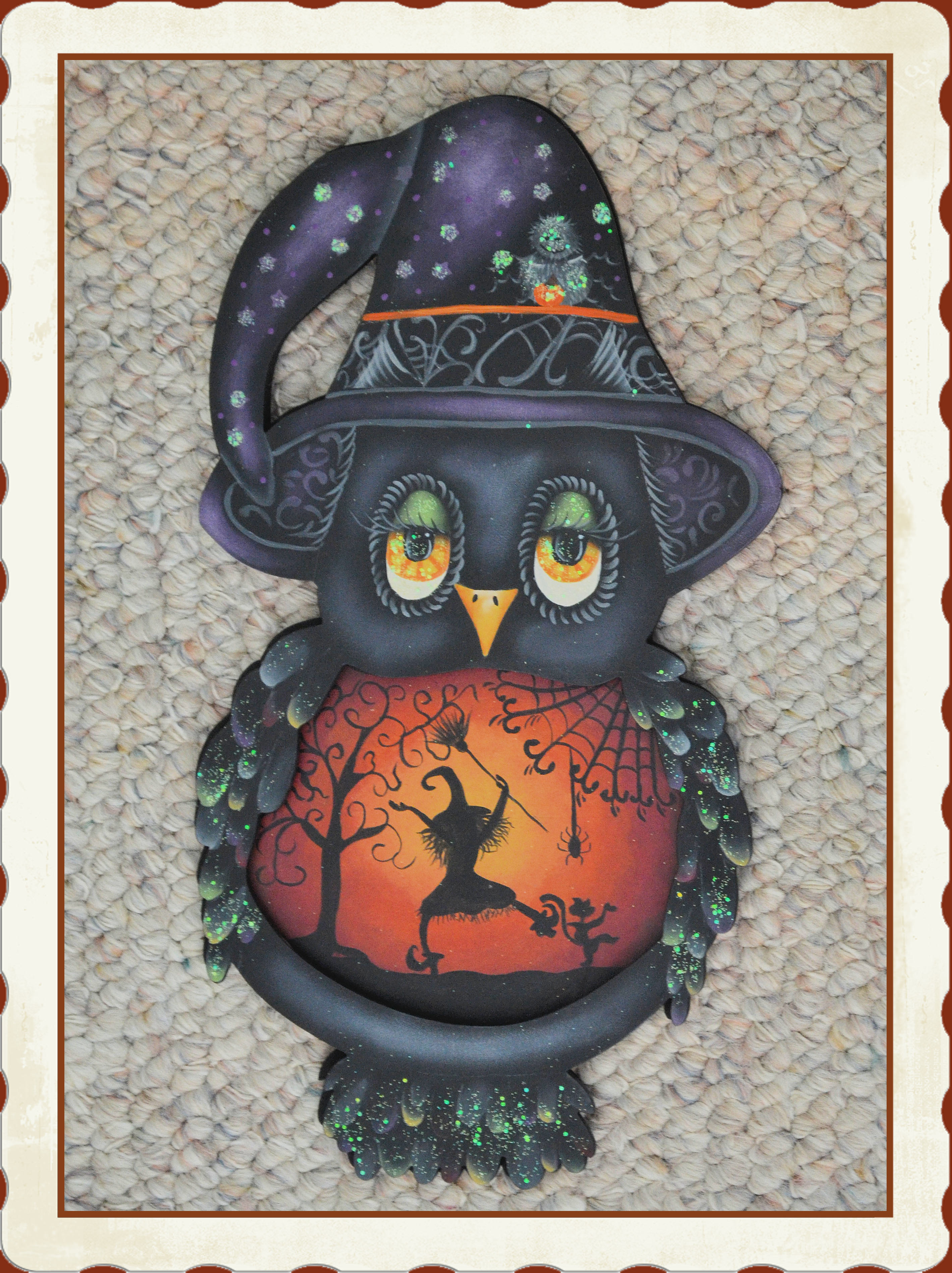 pe-halloween-owl-2019-framed.jpg