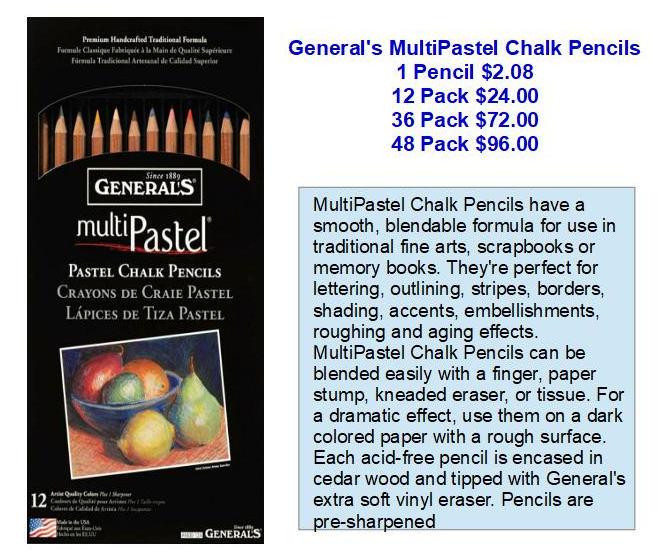 pencils-general-multipastel-chalk-pencils-collage-gp200191119-x-.jpg