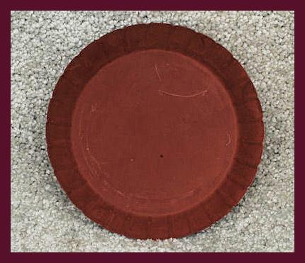 plate-6-inch-scalloped-plate-12040792.jpg