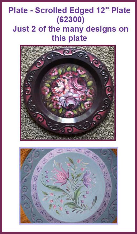 plate-scroll-plate-6230-designs-collage-framed.jpg
