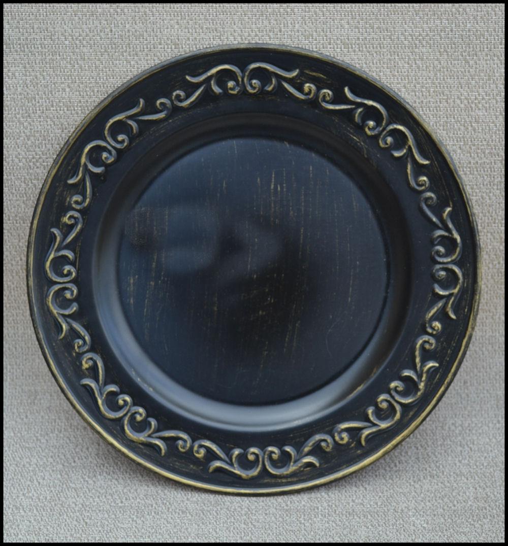 plate-scrolled-plate-12-inch-62300-med.jpg