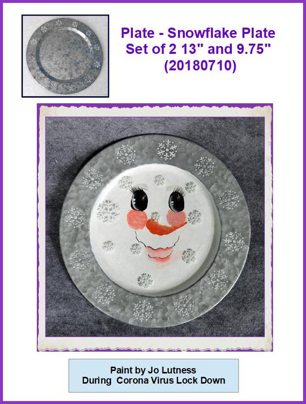 plate-snpwflake-plate-jo-lutness-20200404-boarder.jpg