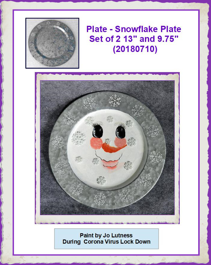 plate-snpwflake-plate-jo-lutness-20200404-framed.jpg