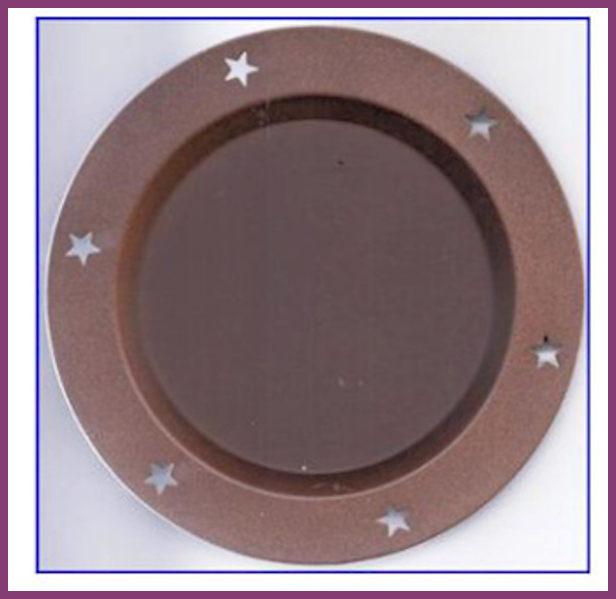 plate-star-plate-1204912-boarder.jpg