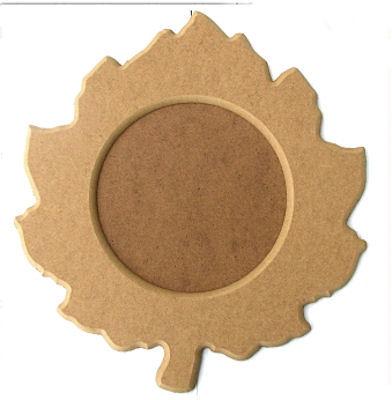 plate-wood-leaf-plate.jpg