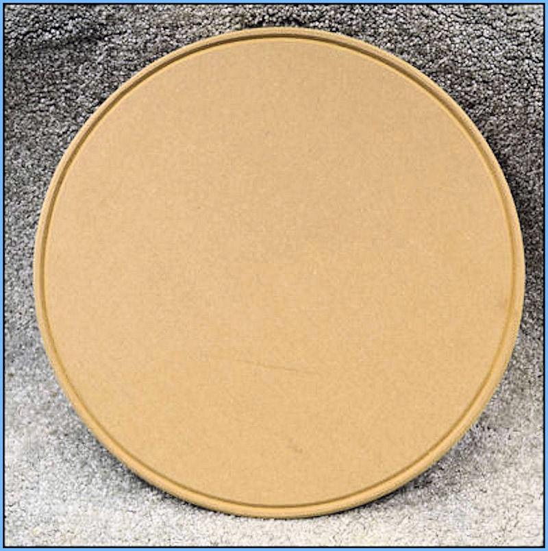 plate-wood-round-16inch-beaded-plate-1923072-16.jpg