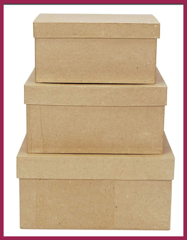 pm-3-box-set-collage-stacked-20212-1-boarder.jpg