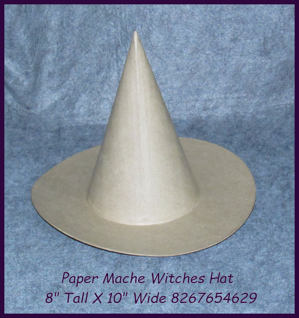 pm-witches-hat-8267654629.jpg