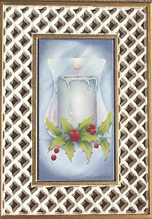 pp-bc-light-of-the-holiday-by-bobbie-campbell.jpg