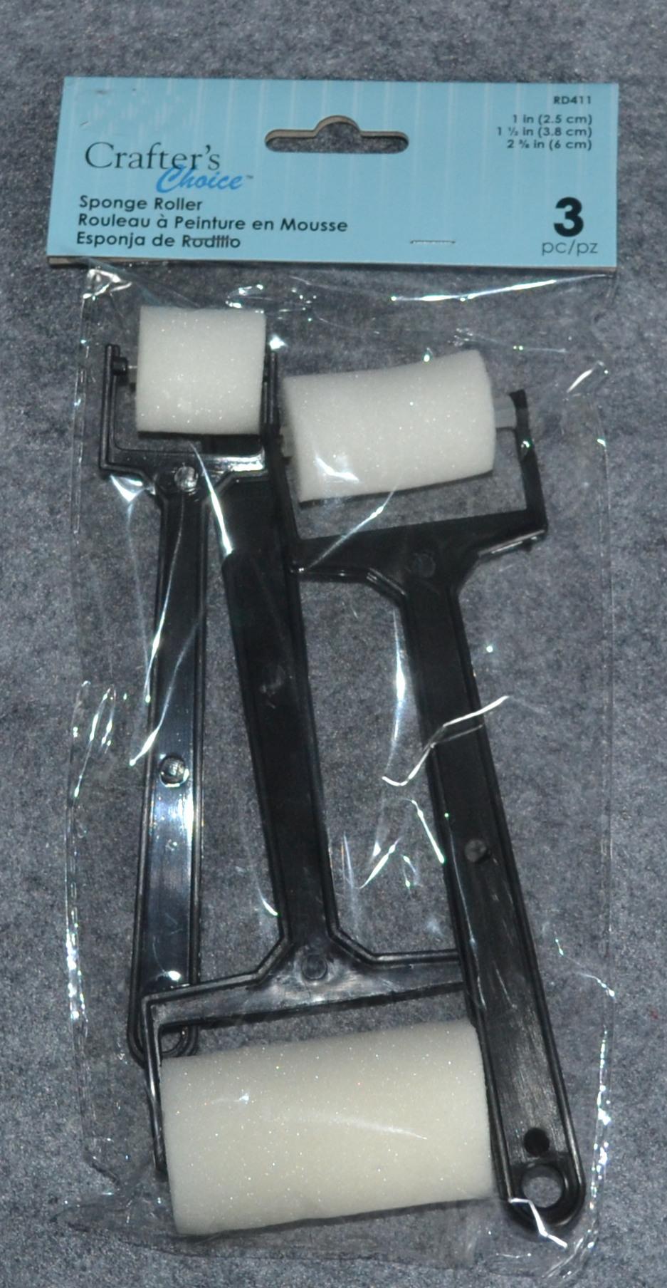 pt-3-foam-roler-brush-set-pt20180629-3-.jpg