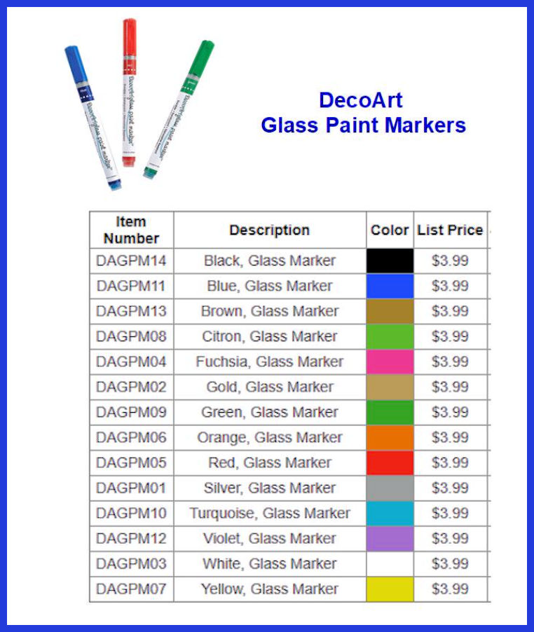 pt-decoart-glass-paint-markers-collage-dagpm-boarder.jpg