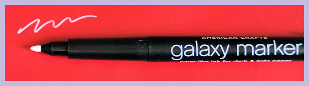 pt-galaxy-marker-medium-tip-white-pt20199208-agm-on-red.jpg