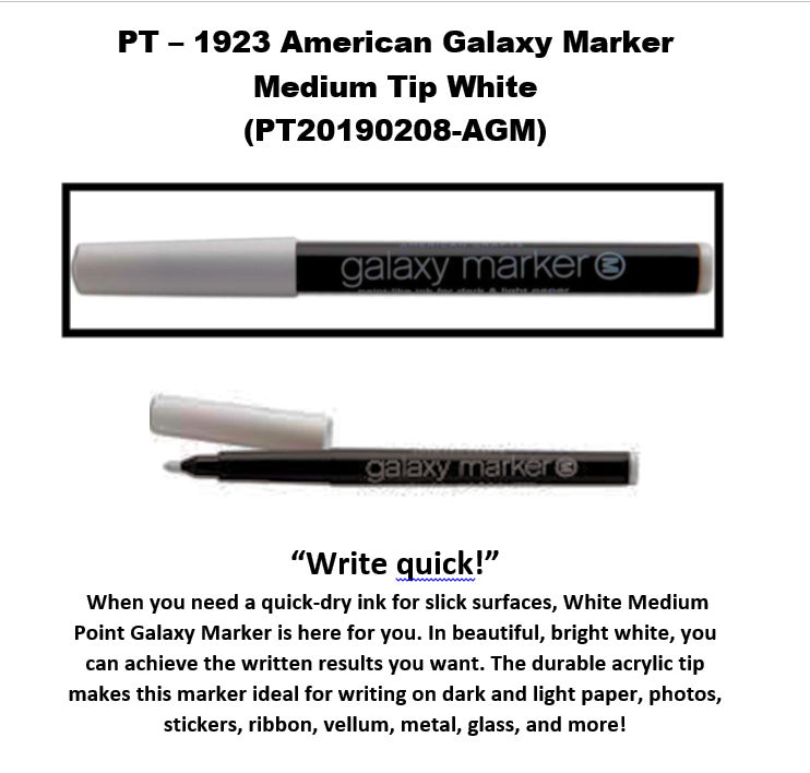 pt-galaxy-marker-medium-tip-white-pt20199208-agm.jpg