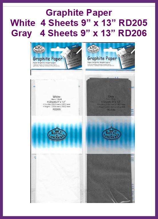 pt-graphite-paper-collage-rd20x-boarder.jpg