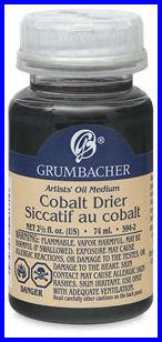 pt-grumbacher-cobalt-drier-01520-9000.jpg