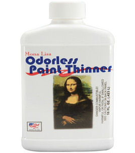 pt-mona-lisa-odorless-paint-thinner.jpg