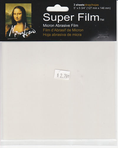 pt-mona-lisa-super-film.jpg