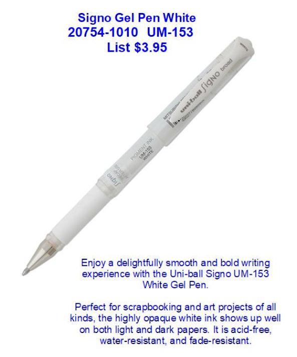 pt-signo-gel-pen-white-20754-1010-um-153.jpg