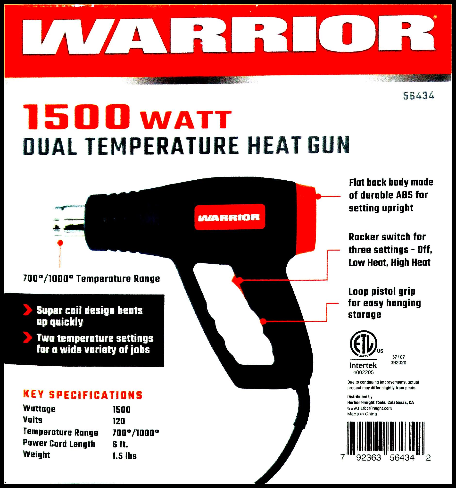 pt-warrior-heat-gun-2-sharp.jpg