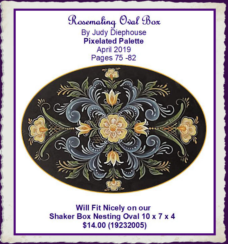 rosemaling-ovall-box-framed-by-judy-diephouse.jpg