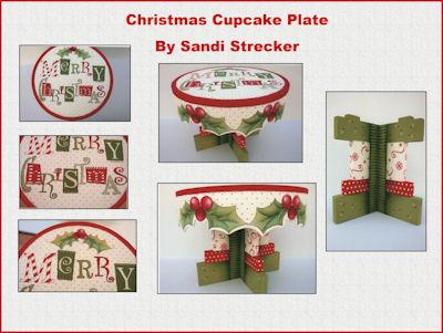 sandi-stecker-christmas-cupcake-plate-1919730-sm.jpg