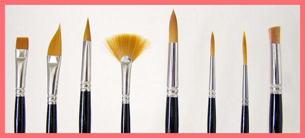 scharff-brushes.jpg