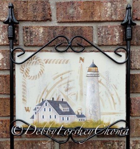 shine-on-lighthouse.jpg